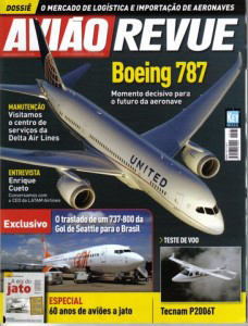 AVIAO 3-13 COVER 001